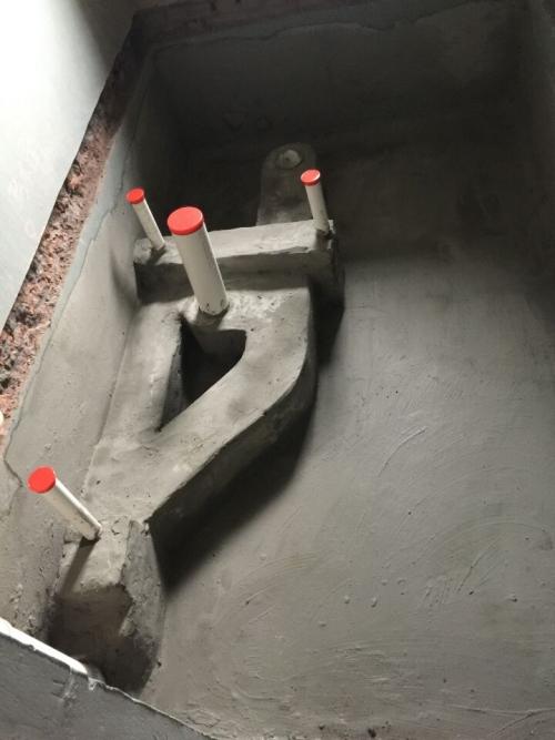 巴南区防水处理